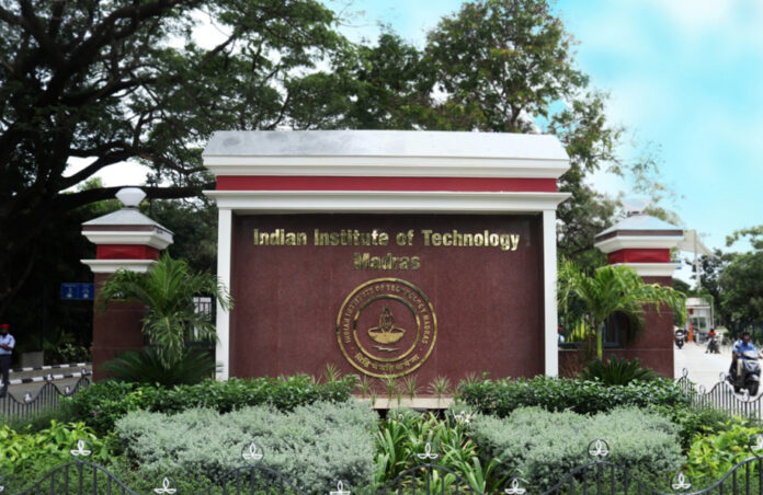 IIT Madras joins Hedera's governing council