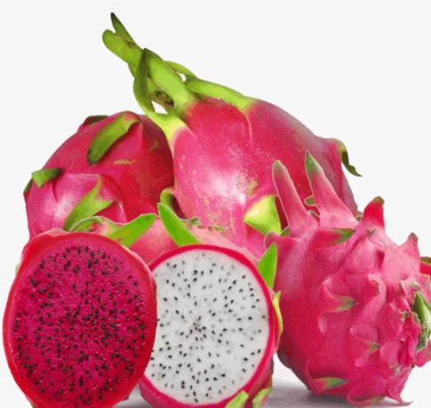 Researchers call dragon fruit a super-food